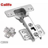 Cheap Hinge/Conceal Hinge for sale