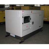 Cheap 8kva to 30kva silent small portable diesel generator for sale