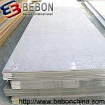 Cheap ASTM A 572Gr60/ 65 steel warehouser for sale
