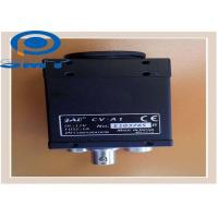 China Used SMT Spare Parts CCD CAMERA For FUJI XP143 Machine , AGFEN3300 on sale