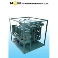 Buy cheap Oil regeneration device from wholesalers