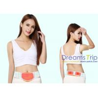 China Super Heat Therapy Patches For Menstrual Pain Relief on sale