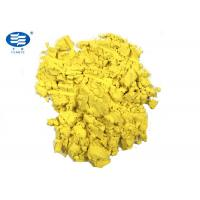 Cheap Pr Yellow Color Ceramic Color Pigments By901 With Firing Temperature 1280 ℃ for sale