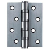 China high grade brass hinge hydraulic hinge ball bearing door hinge ( BA-H1103) on sale