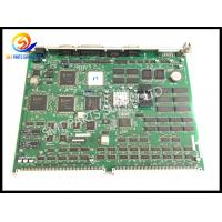 Cheap PANASONIC SP60 Driver Board SMT Machine Parts KXFE0072A00 SCMYEP2 for sale