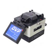 Cheap OEM High quality Optical Fiber Fusion Splicer DVP-750 /Optical Fiber Splicing Machine/Free Shipping/FTTX/fusion machine for sale