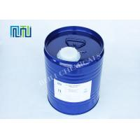 Cheap 3 4-Ethylenedioxythiophene Electronic Grade Chemicals EDOT 99.90% Purity wholesale