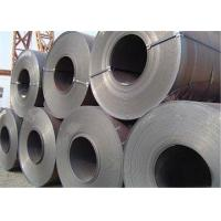 Heat Resistant Parts Hot Rolled Low Carbon Steel Coil 304J1