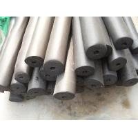 Cheap Rubber Insulation Pipe (M-INP10) for sale