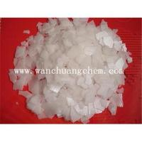 Cheap Caustic soda for sale