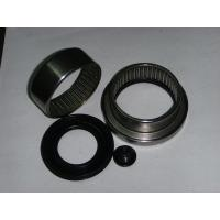 Cheap Bearing made in china HK 0609 Needle Roller Bearings used on machine tool for sale