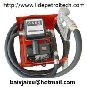 Cheap Diesel Fuel Transfer Pump kits for sale
