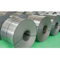 Mill Edge HRC Hot Rolled Coil Stainless Steel Sheet Roll High Tensile Strength
