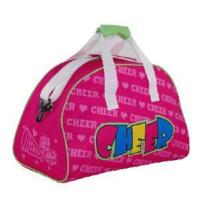 Cheap Cheerleader Bags for sale