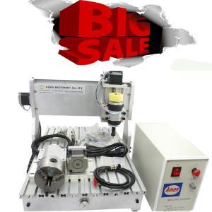 Cheap 3d cheap cnc engraving machine for sale