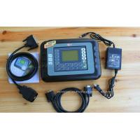 Cheap SBB Key Programmer Software Update for sale