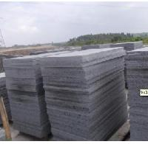 Cheap Black Basalt for sale