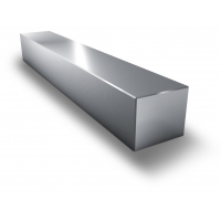 Cheap alloy 600 625 718 800 800H 800HT Inconel Bar for sale