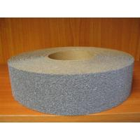 Cheap aluminum oxide waterproof abrasive cloth roll for sale