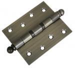 Cheap Commercial External Spring Door Hinge / Automatic Door Closer Hinge for sale