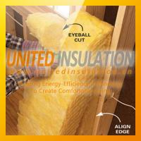 R value glass wool batts with certificate of rsidential for R value of wool