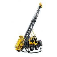 Cheap Flexible Core Drill Rig C6/C6C Core Drilling Rig For Various Drilling Operations Atlas Copco for sale