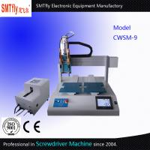 Cheap Automatic Electric Lcoking Screwdriver Machine Screw Fasten Machine for sale