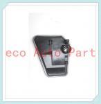 Cheap Auto CVT Transmission 01J Tiptronic Internal Oil Filter Fit for AUDI VW for sale