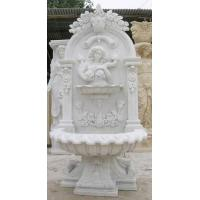 Cheap Marble Basin for sale