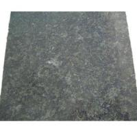Cheap Butterfly Green Granite Tiles/ Granite Slabs/Green (BDS9999) for sale