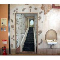 Quality fashion design noise absorbing decorative wall boards wholesale