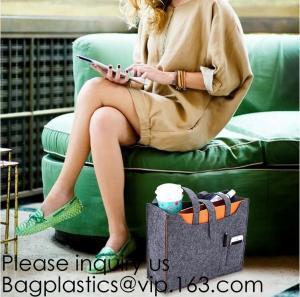 Cheap Laptop Bag, Tool Bag, Medical Bag, School Bag, Backpack, Trolley Bag, Trolley Luggage Handle, Bagease, Bagplastics for sale