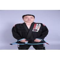 Cheap bjj gi bjj kimono bjj uniform for sale
