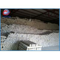 Cheap Acid Resisting Welded Wire Fabric , Weld Mesh Sheets Multi Functions for sale