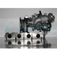 China Wear Resistance K03 Turbo Engine Parts Volkswagen Spare Parts Turbocharger 53039880159 on sale