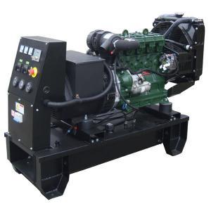 Cheap 120 220 240 Volt Alternator Japan Kubota Engine Diesel Generator For Home for sale