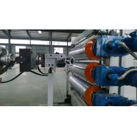 Cheap 1mm - 8mm Thickness PE ACP Production Line 0.02mm - 0.5mm Coated Aluminum Coil for sale