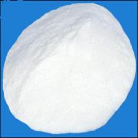Cheap 4-Chlorotestosterone acetate 855-19-6 GMP DMF FDA for sale