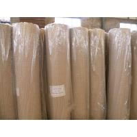 Buy cheap Electro Zinc Garden Welded Wire Mesh Roll With Stainless Steel Material from Wholesalers