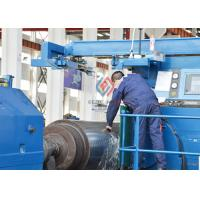 Cheap High Speed Heavy Duty Industrial Rollers Rolling Mill Supply Free Samples for sale