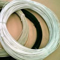 Quality high quality low price pvc coated wire wholesale