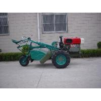 Buy cheap Power Tiller, Walking Tractor, Hand Tiller, Hand Tractor Gn12 Gn15 Gn18 from wholesalers