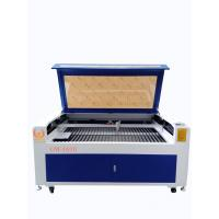Cheap GW-1610 high quality laser engraving machine, leather, acrylic, wood, marble stone laser engraving machine for sale