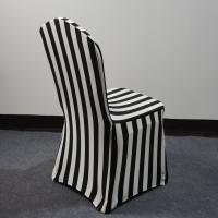 Buy cheap banquet chair cover from wholesalers