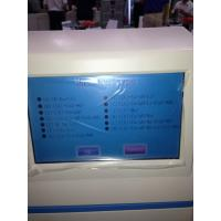 Medical Hospital Clinical Instrument Touch Screen Electrolyte Analyzer