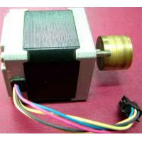 Cheap 118C889716 Frontier Fuji Frontier 330 340 350 370 375 390 Digital Minilab Spare Part Motor for sale