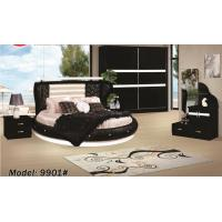 Full size korean style antique wedding multifunction for Affordable quality bedroom furniture