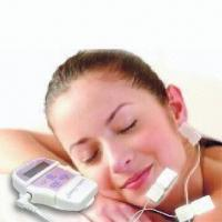 Cheap Health Product with Acupuncture and Sleep Stimulating Functions for sale