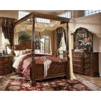 Cheap SR14 Bedroom Set for sale