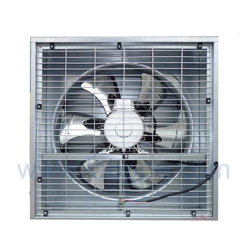 Axial Flow Fans : Shf c axial flow fan blower ventilating